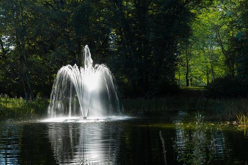 MH_Schlosspark_Biesdorf_FotoOleBader-0756