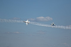 2015 Best JSOH Pictures (21) (maskirovka77) Tags: andrews f16 f22 thunderbirds airforce warbirds picks warbird stunts aerobatics afb airforcebase jsoh jointserviceopenhouse