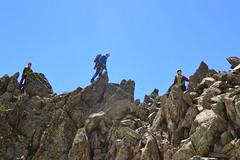 Grand_Parcours_Alpinisme_Chamonix-Edition_2014_ (13)