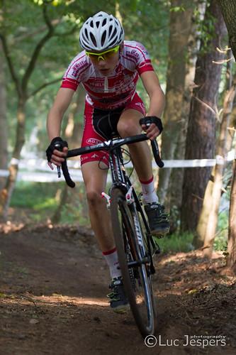 Cyclocross Kasterlee_-123