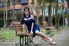 IMG_1313 (monkeyvista) Tags: show girls portrait cute sexy beautiful beauty canon asian photo women asia pretty shoot asians gorgeous models adorable images cutie dora full frame kawaii oriental sg glamor  6d    gilrs   flh