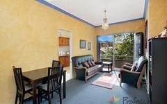 12/6 Watkin Street, Rockdale NSW