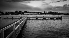 Mandurah (David Eastwell) Tags: world camera city travel david souls landscape photography nikon exposure flickr moments outdoor creative australia scene snap explore perth crop format moment collecting lightroom righteye d7200