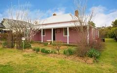 66 Inglis Street, Mudgee NSW