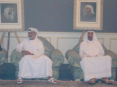 2006 - Jadam Mangrio in Sheikh Nahyan Palce Abu Dhabi (3) (suhailalzarooni) Tags: palce abu dhabi sheikh nahyan jadam mangrio