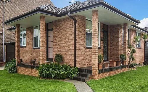1/48 Connemarra St, Bexley NSW 2207