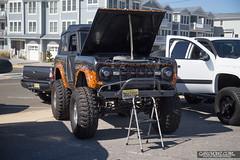 SeaSide Truck Show-36