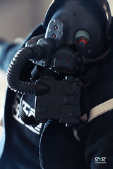 1000toys - AntiC.a.R.B (radtoyreview) Tags: toys sdcc sandiegocomiccon toyphotography synthetichuman rtr toyreview toylife toyphotos anticarb radtoyreview 1000toys sdcc2015 actionfiguresphotos