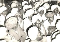 33 - Copy - Copy (17) (Phulwari) Tags: tribute ajmer sukhdev parshad phulwari famousman beawar phulwariya phulwai sukhdevphulwari phulwaripariwar