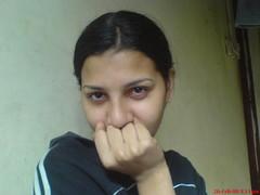 anju47 (prashantraikwar87) Tags: delhi anju rahul sonu prashant bhopal anjana dipu jabalpur raikwar prashantraikwar anjanakjarete anjanakharete kharete bhopalganeshnagar bhopalgirls bhopalgirlfriend sonukharete anjanakharetebhopal rakeshkharete montidipu kharetefamily depikakharete