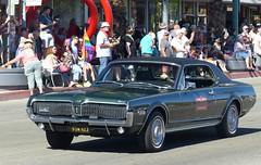 Palm Springs Pride (73) - 8 November 2015 (John Oram) Tags: palmsprings mercurycougar palmspringspride2015 2002p1070698c