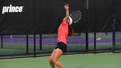 P1120353 (CraigShipp.com Photos - Events / People / Places) Tags: girls tennis img bradenton