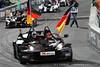 IMG_5392-2 (Laurent Lefebvre .) Tags: roc f1 motorsports formula1 plato wolff raceofchampions coulthard grosjean kristensen priaux vettel ricciardo welhrein