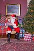151205_041 (MiFleur...Thanks for visiting!) Tags: christmas children crafts santaclaus candids specialevent colebrook santasworkshop santasworkishop2015