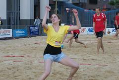 Beach 2011 vr 050
