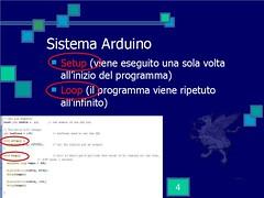 lezione2_004