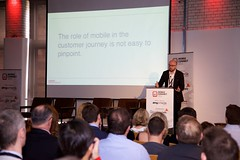 "IAB Mobile Connect 2015 at the Guinness Storehouse • <a style=""font-size:0.8em;"" href=""http://www.flickr.com/photos/59969854@N04/23108019452/"" target=""_blank"">View on Flickr</a>"