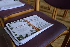 Evangelische Kirche Weilburg (G_Albrecht) Tags: deutschland hessen kultur religion kirche architektur hochzeit barock stil weilburg silberhochzeit evangelisch sakral ereignis