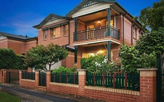2A Lorking Street, Canterbury NSW