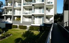 35/40 McCAULEY STREET, Thirroul NSW