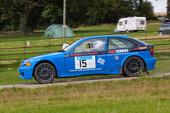 Photo of BMW Compact Boconnoc 2015 S6 #2