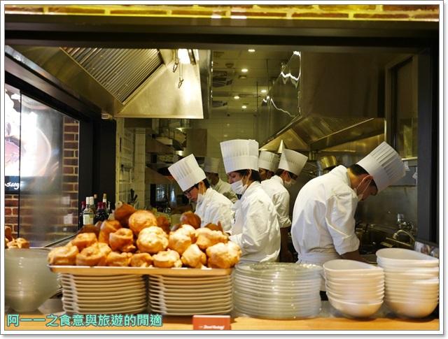 微風信義美食-grill-domi-kosugi-日本洋食-捷運市府站-東京六本木image017
