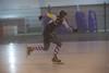 A37W5120 (rieshug 1) Tags: deventer schaatsen speedskating 3000m 1000m 500m 1500m descheg hollandcup1 eissnelllauf landelijkeselectiewedstrijd selectienkafstanden gewestoverijssel