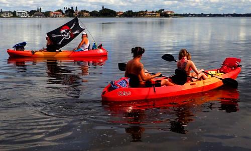 12_1_16 Kayak Rentals Sarasota 03