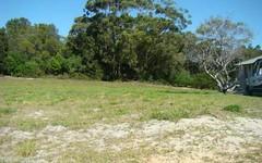 Lot 110 Alexander Close, Dunbogan NSW