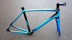 Konstructive_Cycles_Bike_Painter_Road_Tourmaline_Blue_1500008