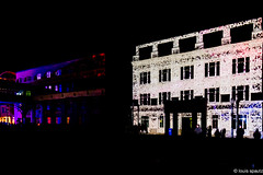 IMG_8618 (LooEe Pics) Tags: luxembourg luxembourgnightlights lcto nightlights luxembourgcity