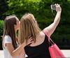(Jim Frazier) Tags: 2016 20160618chicagolooptrip millenniumpark bean chicago cloudgate downtown il illinois jimfraziercom june loop millennium park people selfies selfiesatthebean summer urban portraits