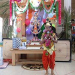Janmashtami Celebration  (BDR) (23)