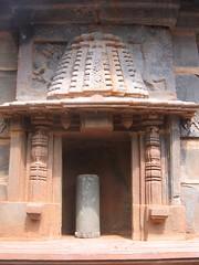 KALASI Temple Photography By Chinmaya M.Rao  (71)