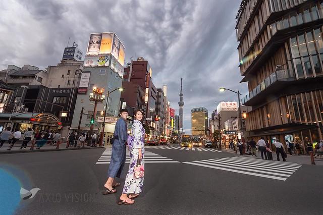PreWeddingJapan 20160823_011