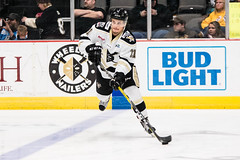 """Nailers_Walleye_1-6-17-18 • <a style=""""font-size:0.8em;"""" href=""""http://www.flickr.com/photos/134016632@N02/31319177654/"""" target=""""_blank"""">View on Flickr</a>"""