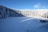 Mummelsee (coco_cn) Tags: mummelsee black forest snow tree see winter germany schwarzwald blackforest sunnset white wandern winterzauber entspannung winterliche ausflug fuji xt1 zeiss 12mm