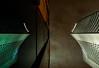 Uniriese in Leipzig im Schneetreiben (Adelmeister) Tags: steven adler leipzig deutschland germany canon eos 24mm 7d 7d2 mark 2 ii ef 14 24 uniriese universität architektur building gebäude haus linien lines formen form geraden schnee lichter saxony university