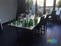 Huisfeest Schoonmaak / After Party 162 - Schoonmaakbedrijf Frisse Kater (FrisseKater) Tags: huisfeest feestje fissa schoonmaak schoonmaakbedrijf schoonmaker schoonmaken feestschoonmaak reinigen saneren frisse kater amsterdam feest party afterparty after