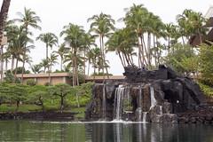 Resort view (denschub) Tags: mozaloha waikoloavillage hawaii unitedstates us