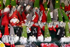 Pronti!!! (vincenzo gabbanelli) Tags: inn innsbruck natale weihnachtsmärkte