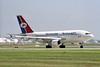 Yemenia - Yemen Airways Airbus A310-324 F-OHPS (Kambui) Tags: yemenia yemenairways airbus a310324 fohps kambui