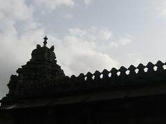 Ikkeri Aghoreshvara Temple Photography By Chinmaya M.Rao   (54)