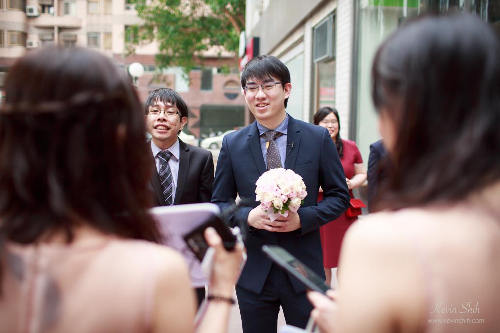 台中婚攝推薦-迎娶儀式_039