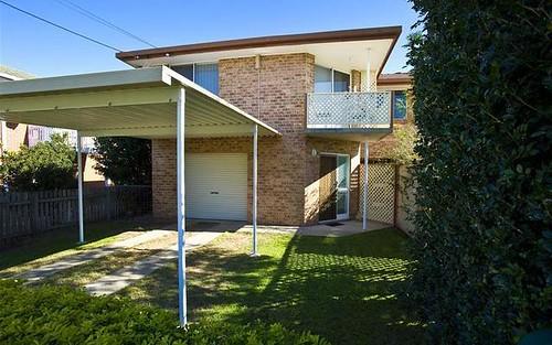 1/33 Weiley Avenue, Grafton NSW 2460