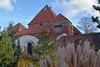 Copenhagen Zoo (JohntheFinn) Tags: architecture rakennustaide copenhagen kööpenhamina euroopa europe scandinavia skandinaavia pohjoismaat nordic zoo eläintarha
