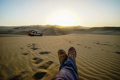 Huacachina-129 (m.lencioni3) Tags: huacachina peru perù southamerica sony a7 desert deserto dune buggy gringotrail tour travel fe35mmf28zazeisssonnart fe55mmf18zazeisssonnart konicaminolta1735mmf2845