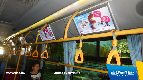 Info Media Group - BUS  Indoor Advertising, 11-2016 (14)