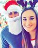Merry Christmas, Season's Greetings, Happy Holidays, etcetera 🎅❄️🎄🎁 (wjhamm) Tags: merry christmas seasons greetings happy holidays etcetera 🎅❄️🎄🎁 december 25 2016 0214pm