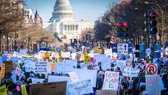 2017.02.04 No Muslim Ban 2, Washington, DC USA 00526